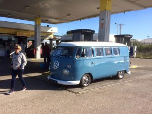 VW-Combi-lt2