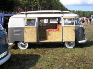 camping-en-combi