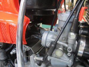 carburateur-suzuki-380gt