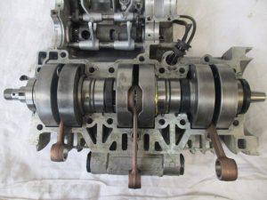 mécanique-suzuki-380-gt