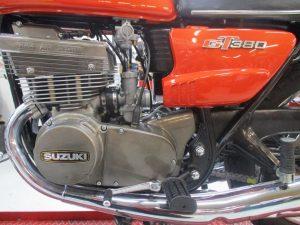 mécanique-suzuki-380gt