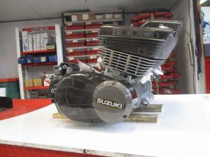 réparation-suzuki-380-gt