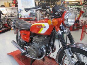restauration-complète-suzuki-380-gt