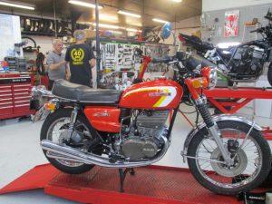 restauration-suzuki-380gt